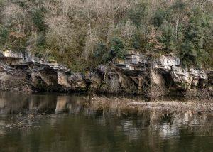 Dordogne caves